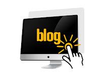 Blog Lovelly Bogor Cukup Bermodal