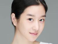 "Profil So Ye Ji  pemeran Ko Moon Young Di Serial ""It's Okay To Not Be Okay"""
