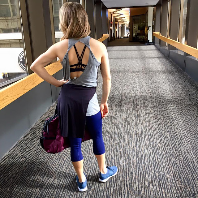 lululemon hero-blue-flow-and-go-crops