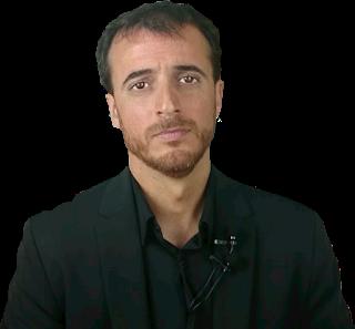A. Carlos González