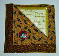 http://nannynotes2u.blogspot.com.au/2014/11/make-serviette-holder.html