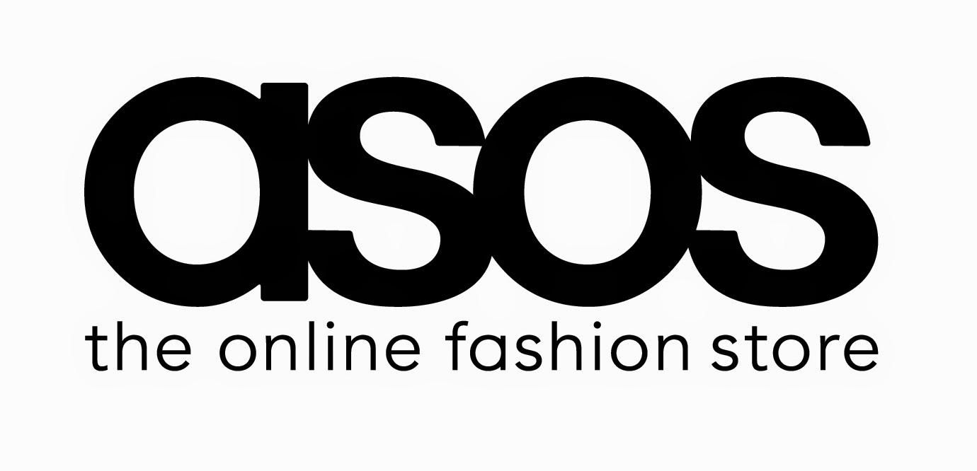 Woman-licious.gr  7 Online καταστήματα ρούχων με δωρεάν αποστολή f3389eb44c4
