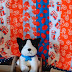 Now You Can Make One Of These Bright And Attractive Strip Quilts Easy!