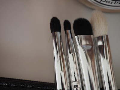 Morphe 12 Piece EYE-CREDIBLE Set