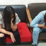 Wabah Corona, PSK Surabaya Digeber Hubungan Intim dengan 7 Lelaki Sehari