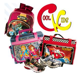 school bags, bags