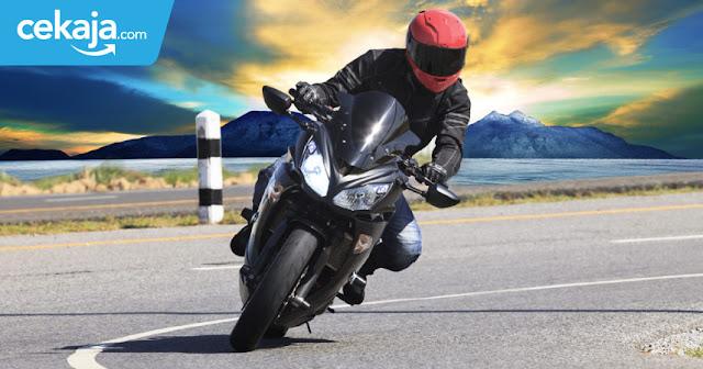 Tips Melakukan Kredit Motor Ninja 250 Bekas Tanpa DP