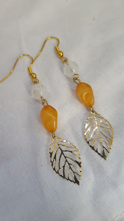 https://www.etsy.com/listing/201340133/gold-tone-leaf-earrings-with-orange-and?ga_search_query=leaf&ref=shop_items_search_5