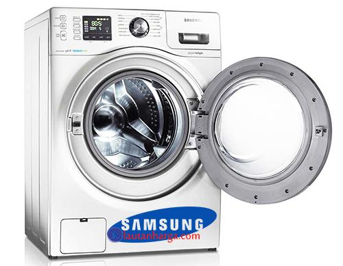 Harga Mesin Cuci Merk Samsung Otomatis 1, 2 Tabung