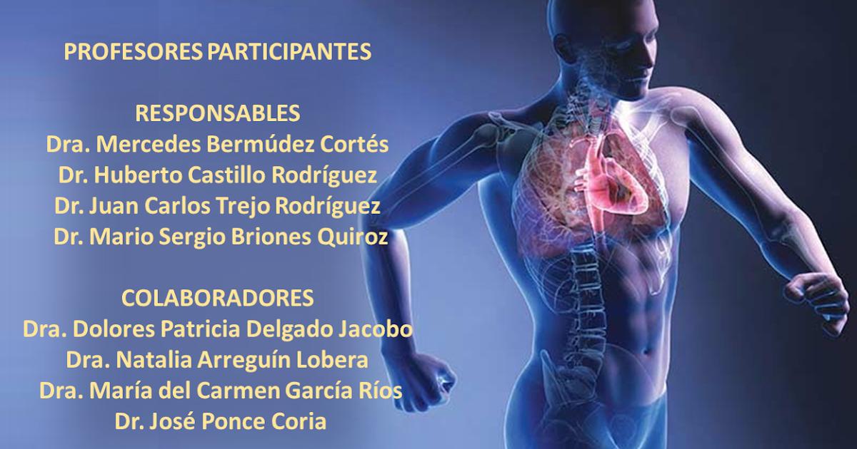 UNIVERSIDAD NACIONAL AUTONOMA DE MEXICO - FES ZARAGOZA - MEDICINA ...