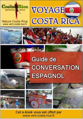 Télécharger Livre Gratuit Guide de conversation ESPAGNOLE pdf