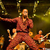 Seun Kuti blasts Kanye West over 'Trump' song - @seunkuti