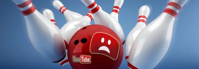 http://www.marketingegames.com.br/strikes-descubra-como-estao-derrubando-canais-youtube/