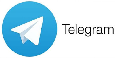 Download Telegram 2019 for Mac OS