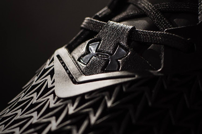 save off 00665 29b34 Do you like the new Under Armour ClutchFit 3D 2017 boots  Drop us a line  below.