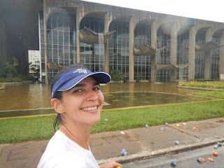 Golden Run Brasília BSB
