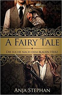 https://www.amazon.de/Fairy-Tale-Suche-nach-blauen/dp/3745050061/ref=sr_1_1?s=books&ie=UTF8&qid=1526917084&sr=1-1&keywords=a+fairytale+-+die+suche+nach+dem+blauen+herz
