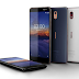 Nokia 5.1 or more cost and deals points of interest will be declared on September 24th