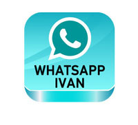 whatsapp://send?phone=62818721110