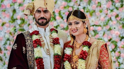 gaurav_hitisha_weddingstory