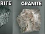 Rangkuman Materi Tentang Batuan Penyusun Bumi
