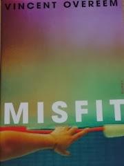 https://www.lovelybooks.de/autor/Vincent-Overeem/Misfit-235650077-w/