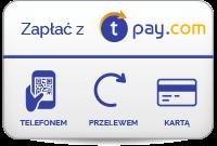 https://secure.tpay.com/?h=1f4aeac3c92e84bdb520b1b32d7b4e7b2ef86861
