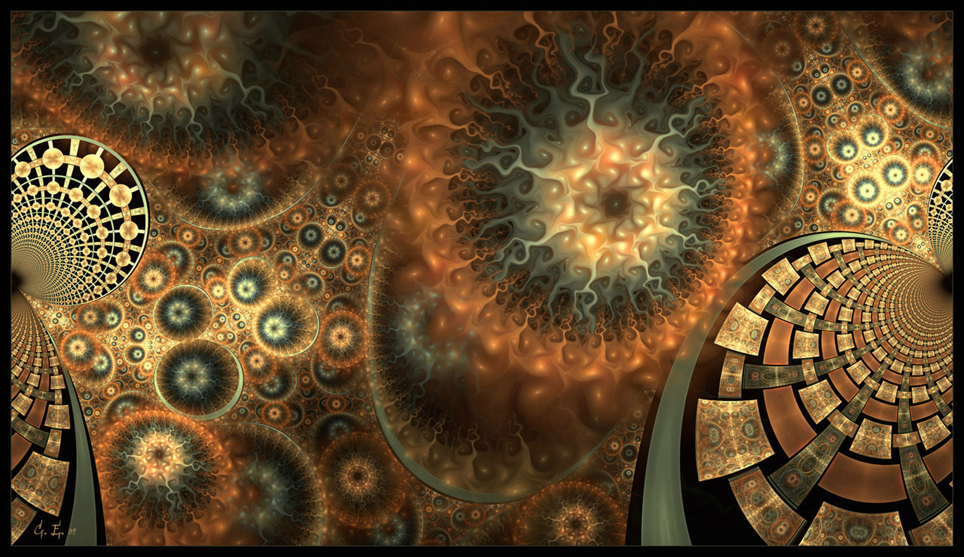 Nice 3d Wallpapers For Desktop More Awesome Psychedelic Wallpaper Images