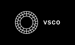 Download VSCO FullPack v121 For Android Update Agustus 2019