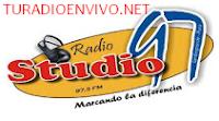RADIO STUDIO 97 TAMBOGRANDE PIURA
