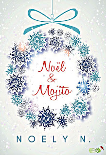 https://lacaverneauxlivresdelaety.blogspot.fr/2016/12/noel-mojitode-noely-n.html