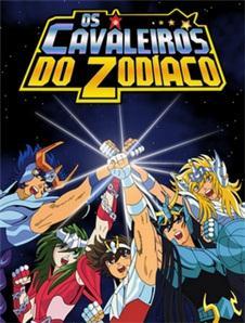 Baixar Os Cavaleiros do Zodíaco Episodio Completo