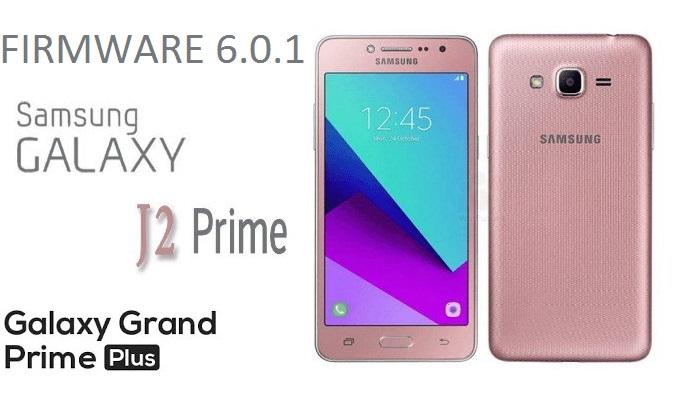 firmware rom samsung j2 prime g532mt antiga