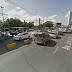 Novo plano de circulação altera trânsito e linhas de ônibus na Zona Norte do Recife