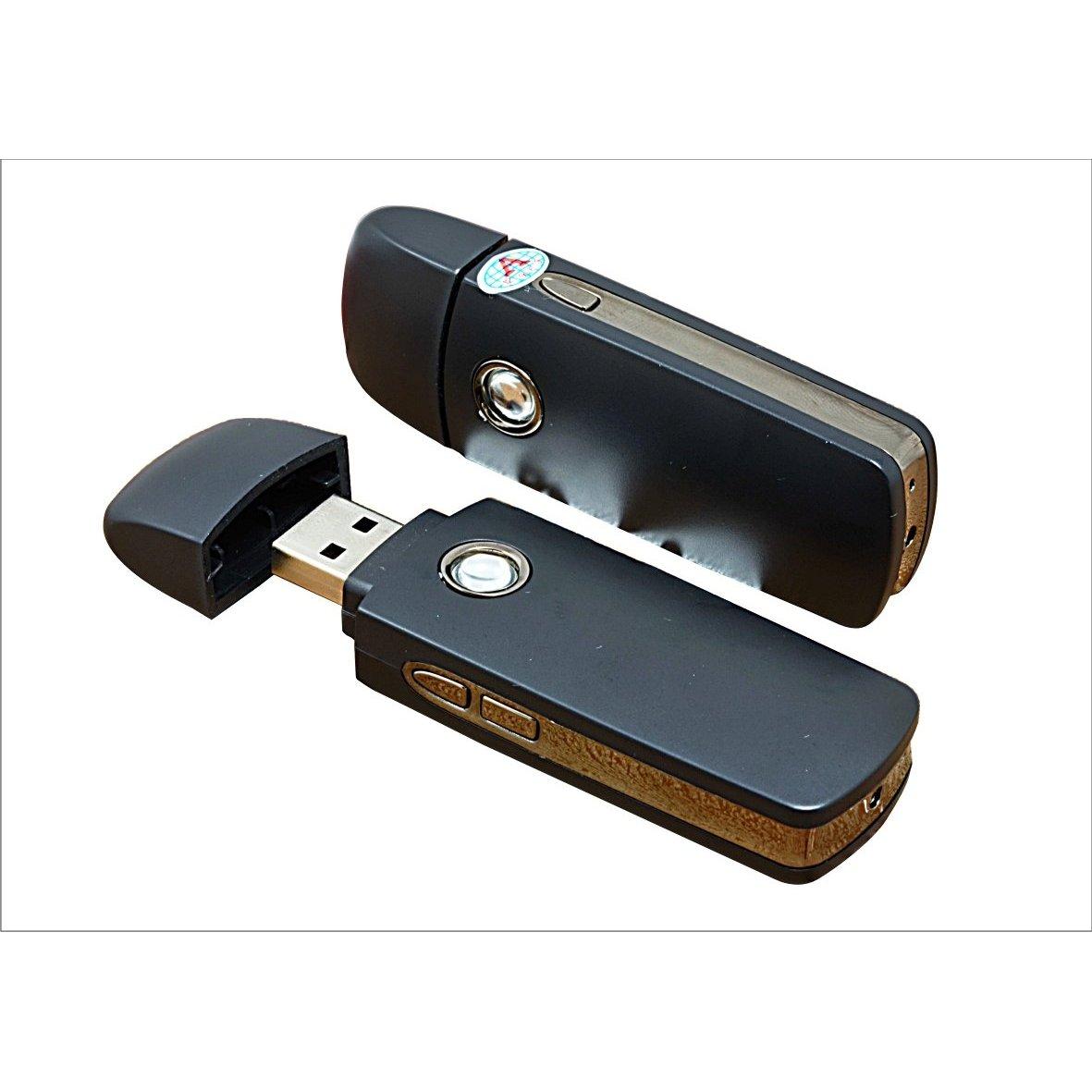 Webcam Spy 6