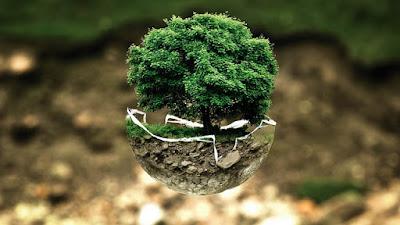 Biologi adalah ilmu yang mengkaji semua hal mengenai makhluk hidup  serta lingkungan hidupnya.