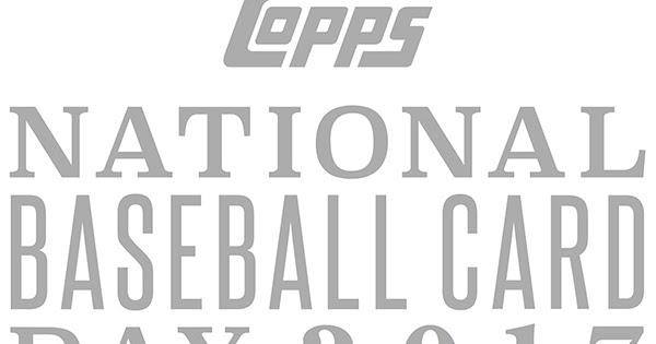 2017-national-baseball-card-day-logo-1