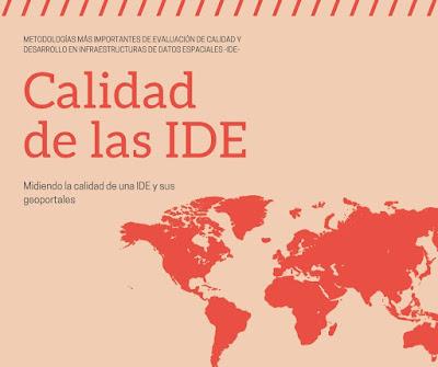 http://www.nosolosig.com/articulos/1044-midiendo-la-calidad-de-una-ide-y-sus-geoportales