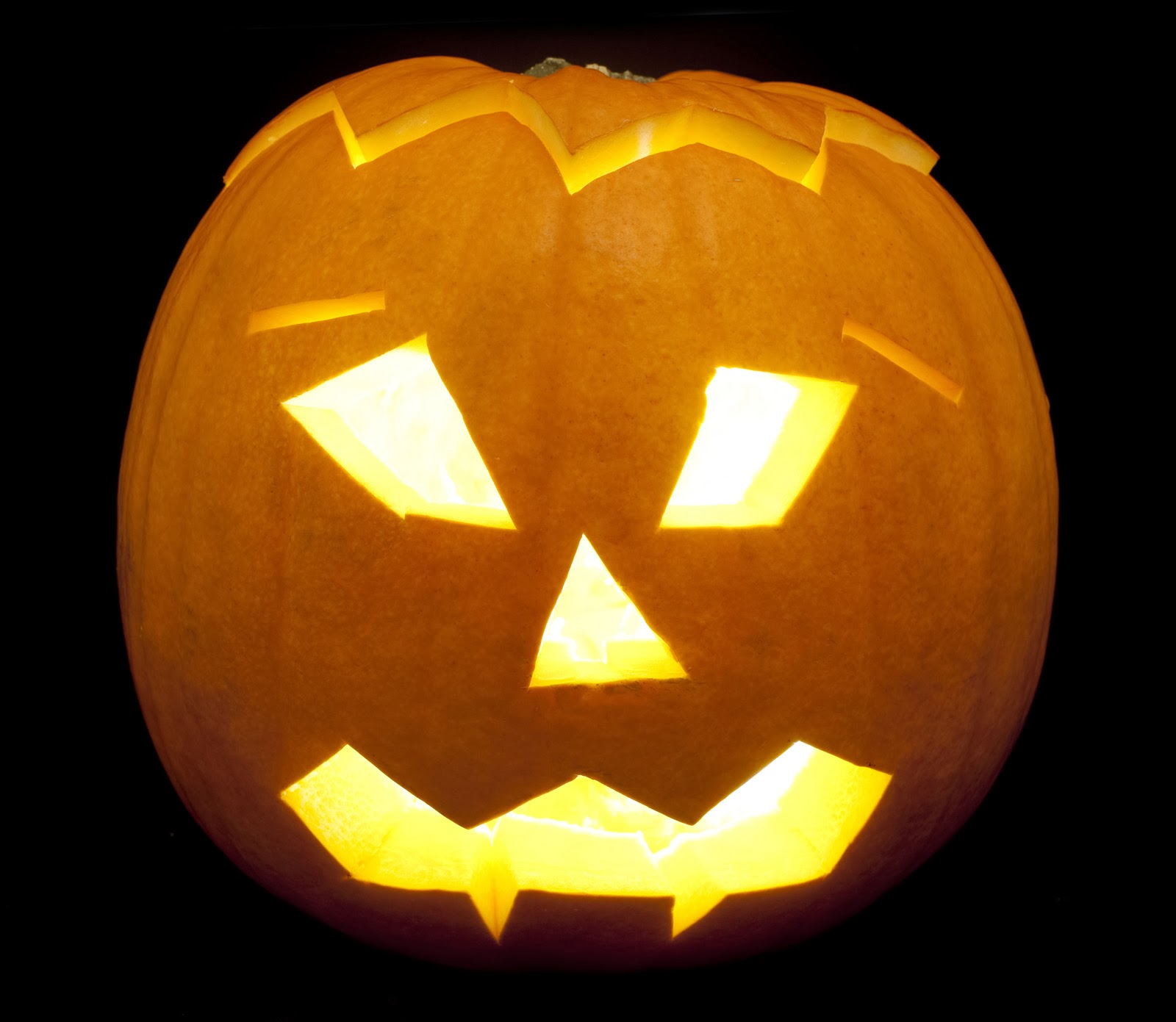 nutfield genealogy top ten scary halloween stories for genealogists top ten scary halloween stories for genealogists