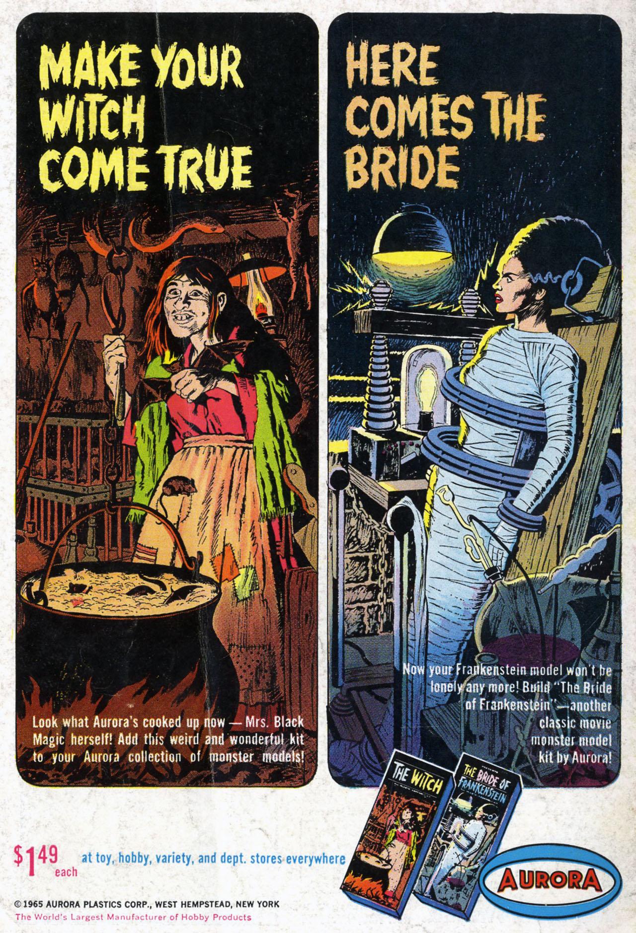 Detective Comics (1937) 344 Page 35