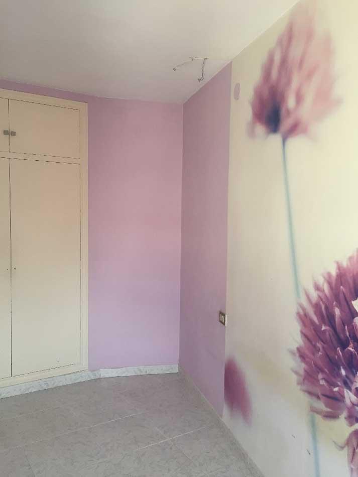 piso en venta avenida chatellerault castellon dormitorio