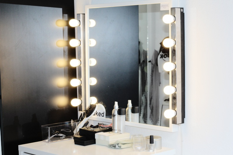 makeup spejl ikea Ca. 30 Resultater: Makeup Spejl Ikea makeup spejl ikea