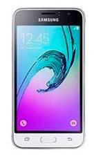 Galaxy J1 Mini tem uma tela de 4 polegadas