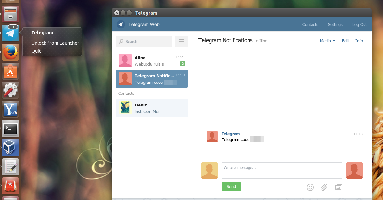 Root apps telegram channel. trans telegram channel.