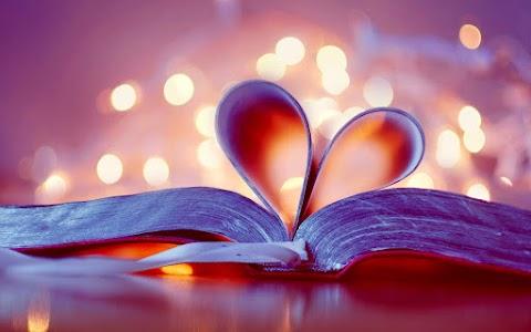Libros que ya no leeré en el 2019