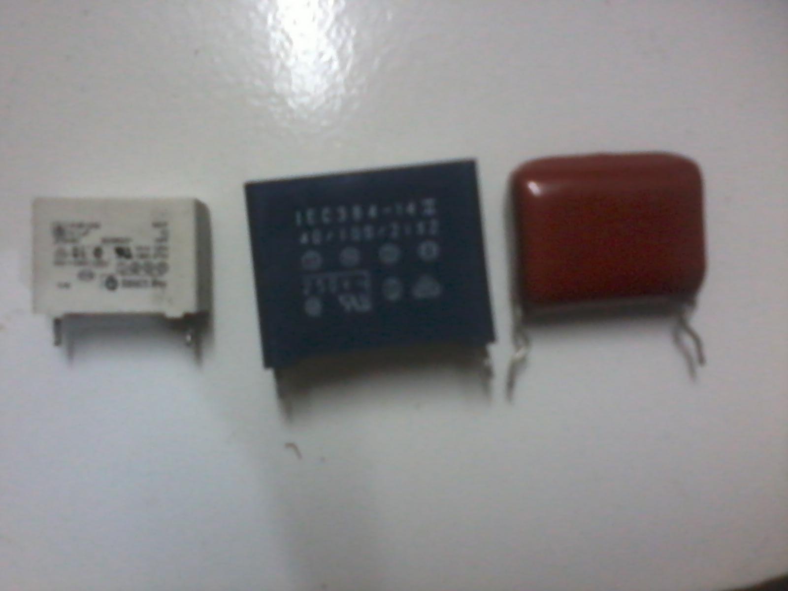 Image Result For Menghilangkan Bunyi Dug Pada Power Amplifier
