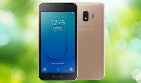 Cara Hard Reset Samsung J2 Core Lupa Pola