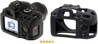 easyCover-nikon-d3200-bag-protection