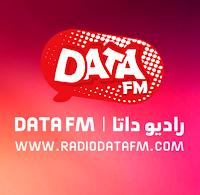 Data FM