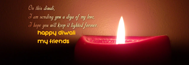 Happy Diwali Pictures for Facebook
